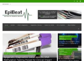 dev2.epibeat.com