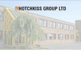dev2.hotchkissgroup.co.uk