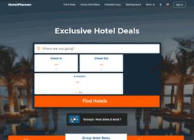 dev2.hotelscheap.org