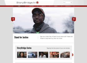 dev2.storybridge.tv