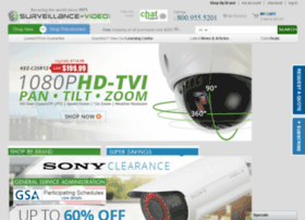 dev2.surveillance-video.com