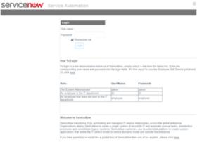 dev237.service-now.com