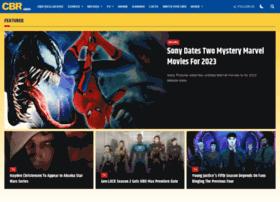 dev3.comicbookresources.com