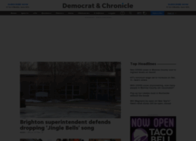 dev3.democratandchronicle.com