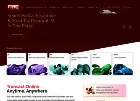 dev3.myeg.com.my