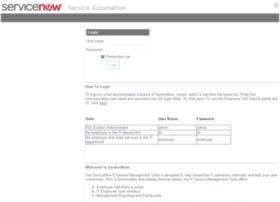 dev313.service-now.com