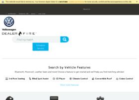 dev32.dealerfire.com