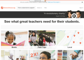 dev4-www.donorschoose.org
