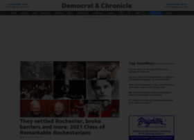 dev4.democratandchronicle.com