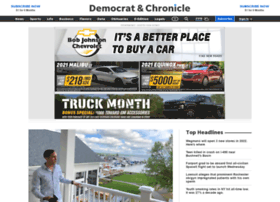 dev6.democratandchronicle.com