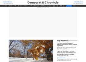 dev8.democratandchronicle.com