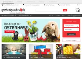 dev_article.geschenkparadies.ch