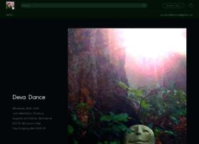 deva-dance.com