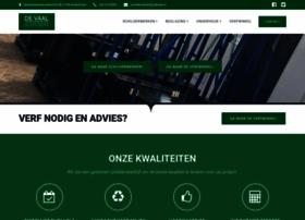 devaal.nl