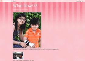 devaanshim.blogspot.tw