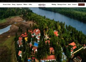 devaaya.com