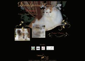 devalpierre.com