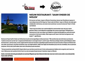 devang.nl