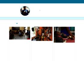 devaniksaha.contently.com