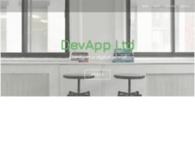 devapp.com