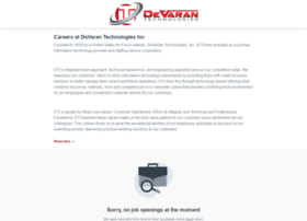 devaran-technologies-inc.workable.com