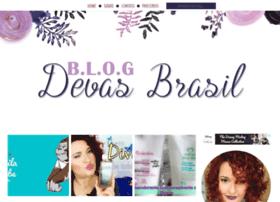 devasbrasil.com.br