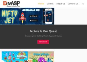 devasp.com