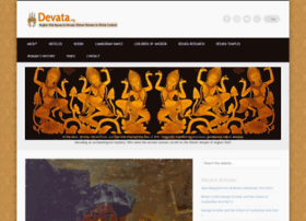 devata.org