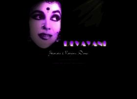 devayanidance.com