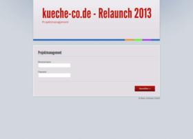 devblog.kueche-co.de