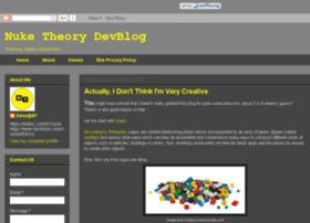 devblog.nuketheory.com