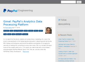 devblog.paypal.com