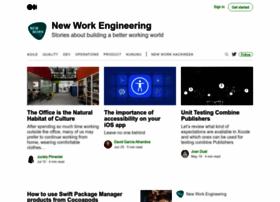 devblog.xing.com