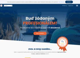devbook.cz