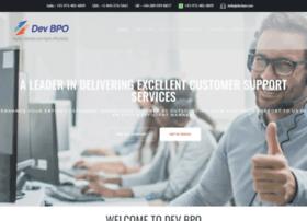 devbpo.com