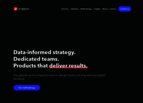 devbridge.com