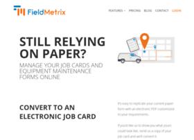devbuzz.com
