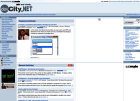 devcity.net