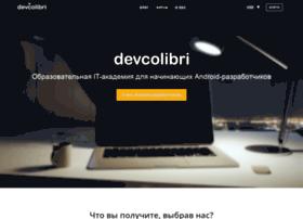devcolibri.com