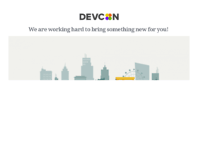 devcon.ph