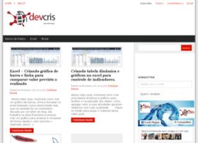 devcris.com.br