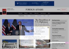 devd7.foreignaffairs.com