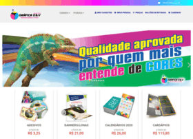 devdesignergrafi.com.br