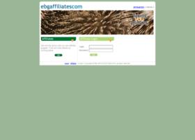 devebgaffiliates.ebgaffiliates.com