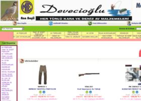 deveciogluav.com