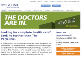 devel.polyclinic.com