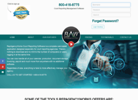 devel.repagencyworks.com