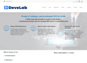 develab.net