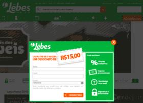 develop-lebes.vtexcommerce.com.br