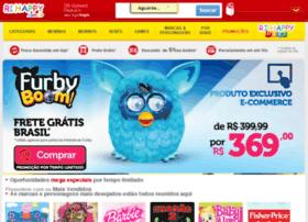 develop-rihappy.vtexcommerce.com.br
